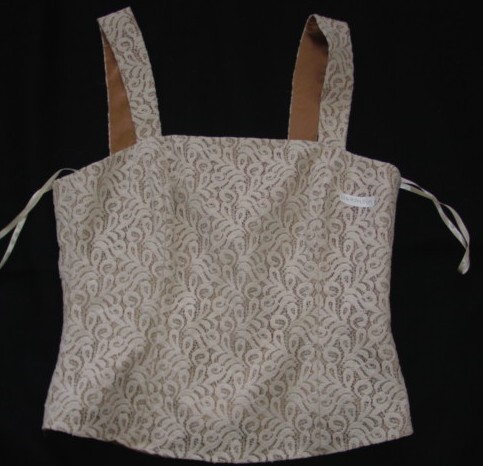 TEXTILES AND TEXTILE ARTICLES > ARTICLES OF APPAREL AND CLOTHING ACCESSORIES, KNITTED OR CROCHETED > Other garments, knitted