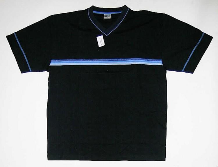 SPINNSTOFFE UND WAREN DARAUS > KLEIDUNG UND BEKLEIDUNGSZUBEHÖR, AUS GEWIRKEN ODER GESTRICKEN > T-Shirts und Unterhemden, aus