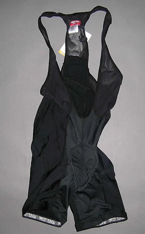 SPINNSTOFFE UND WAREN DARAUS > KLEIDUNG UND BEKLEIDUNGSZUBEHÖR, AUS GEWIRKEN ODER GESTRICKEN > Kostüme, Kombinationen, Jacken,