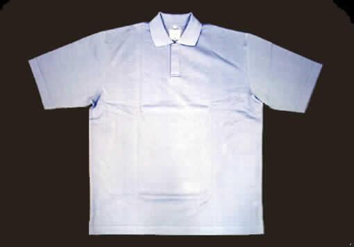 SPINNSTOFFE UND WAREN DARAUS > KLEIDUNG UND BEKLEIDUNGSZUBEHÖR, AUS GEWIRKEN ODER GESTRICKEN > Hemden aus Gewirken oder Gestricken,
