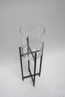 WAREN AUS STEINEN, GIPS, ZEMENT, ASBEST, GLIMMER ODER ÄHNLICHEN STOFFEN; KERAMISCHE WAREN; GLAS UND GLASWAREN > GLAS UND GLASWAREN