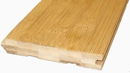 Fußbodenplatten ~ Zusammengesetzte fußbodenplatten