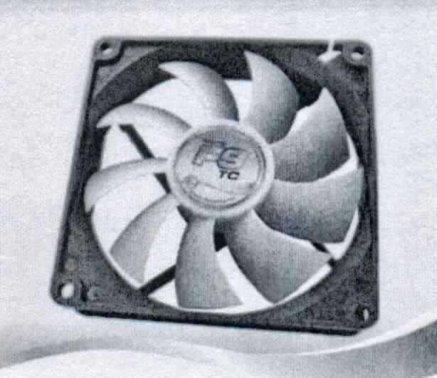 189 Andere Luft Oder Vakuumpumpen Luft Oder 14
