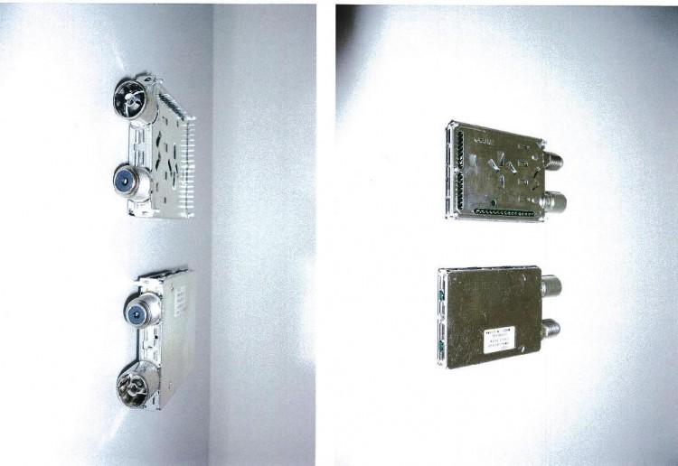 4ae32c943 digitálny; analógový; na príjem cez satelit; videotunery