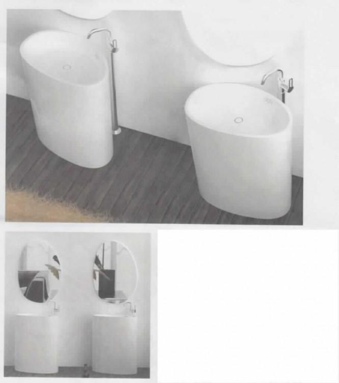 badewannen duschen ausg sse sp lbecken und waschbecken. Black Bedroom Furniture Sets. Home Design Ideas