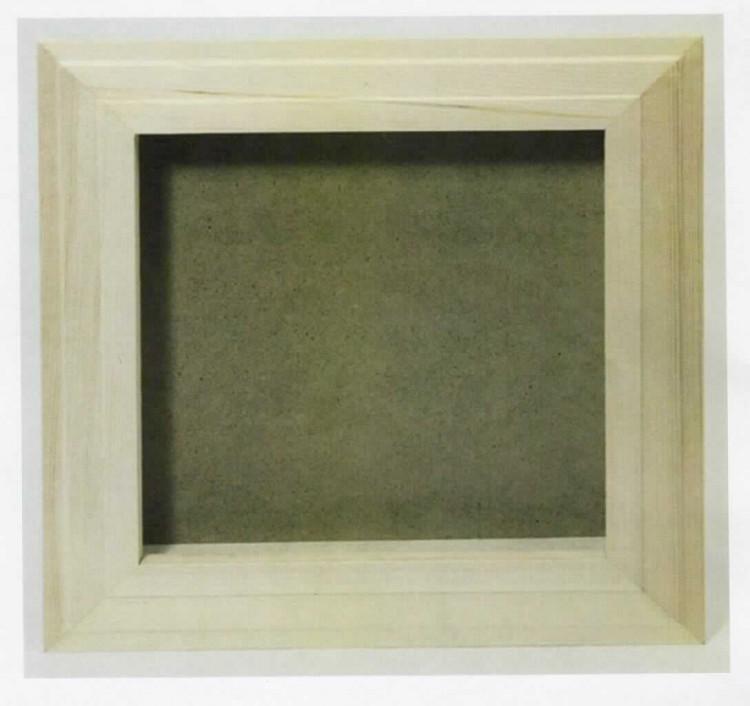 andere / Holzrahmen für Bilder, Fotografien, Spiegel… #1
