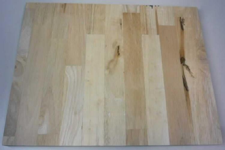 Wundervoll Holz Holz Holz