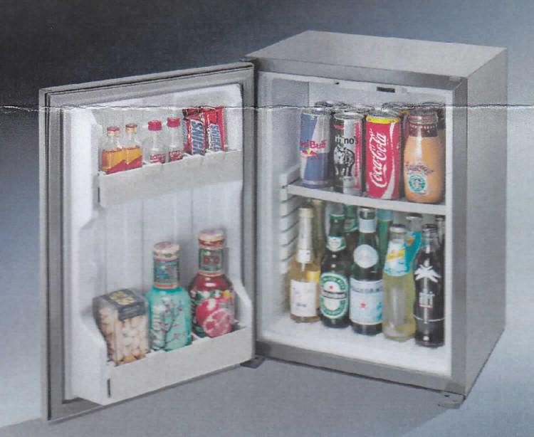Mini Kühlschrank Einbau : KÜhlschrank #6. nationale stichworte