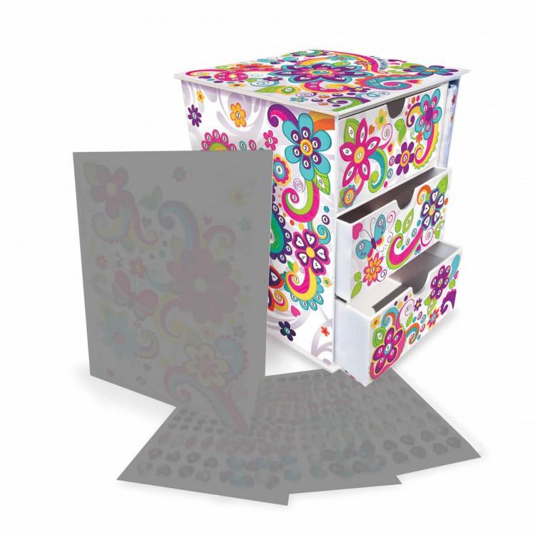 41 Pappwaren Von Der In Büros Geschäften Und Dergleichen 2