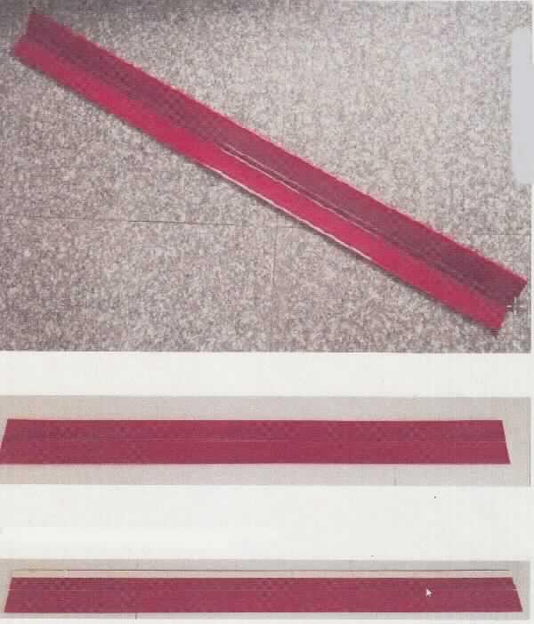 andere aus polymeren des vinylchlorids. Black Bedroom Furniture Sets. Home Design Ideas