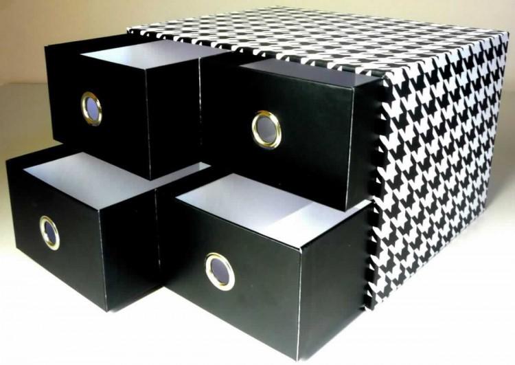 pappwaren von der in b ros gesch ften und dergleichen. Black Bedroom Furniture Sets. Home Design Ideas