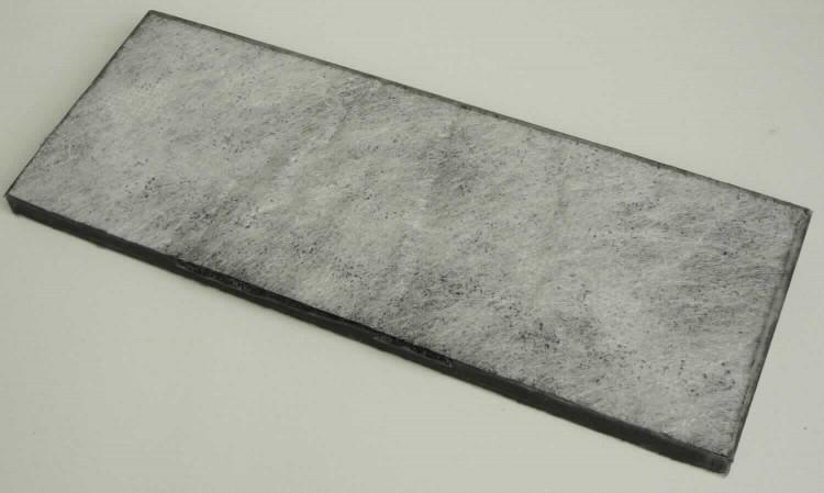 Fußbodenplatten Flugzeug ~ Waren aus grafit oder anderem kohlenstoff nicht füru2026