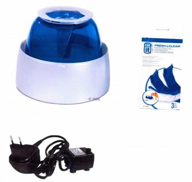 andere Geräte / Elektromechanische Haushaltsgeräte… #3