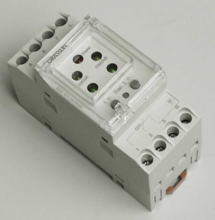 andere / andere Schalter / Elektrische Geräte zum Schließen,… #1