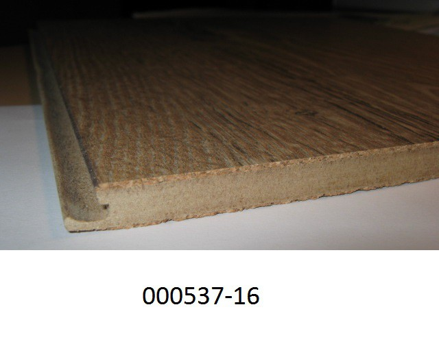 Fußbodenbelag Dicke ~ Andere mit einer dicke von mehr als 5 mm bisu2026
