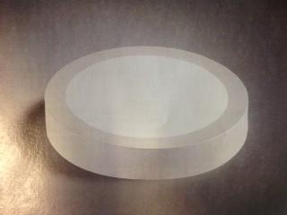 Plafoniera Tonda A Led : Acquista plafoniera led semplice e tonda milano lampade