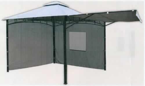Kunststoff Pavillon Planen : Andere planen und markisen zelte segel für wasserfahrzeuge u