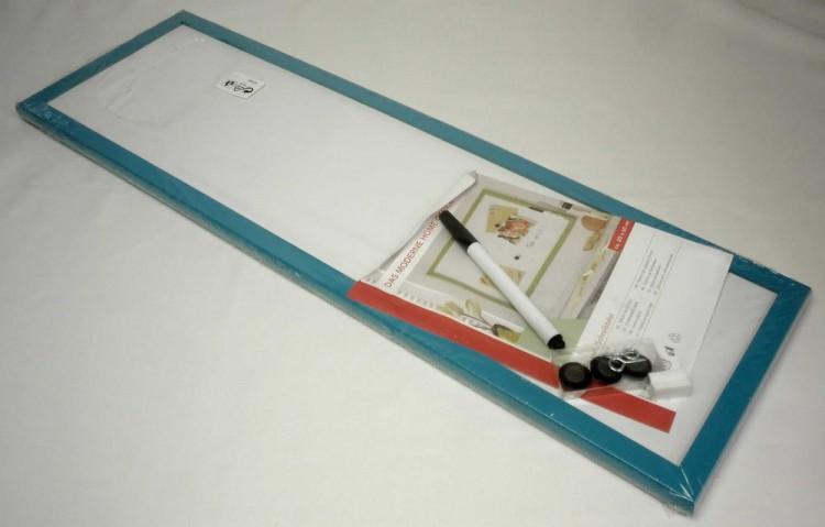 schiefertafeln und tafeln zum schreiben oder zeichnen. Black Bedroom Furniture Sets. Home Design Ideas