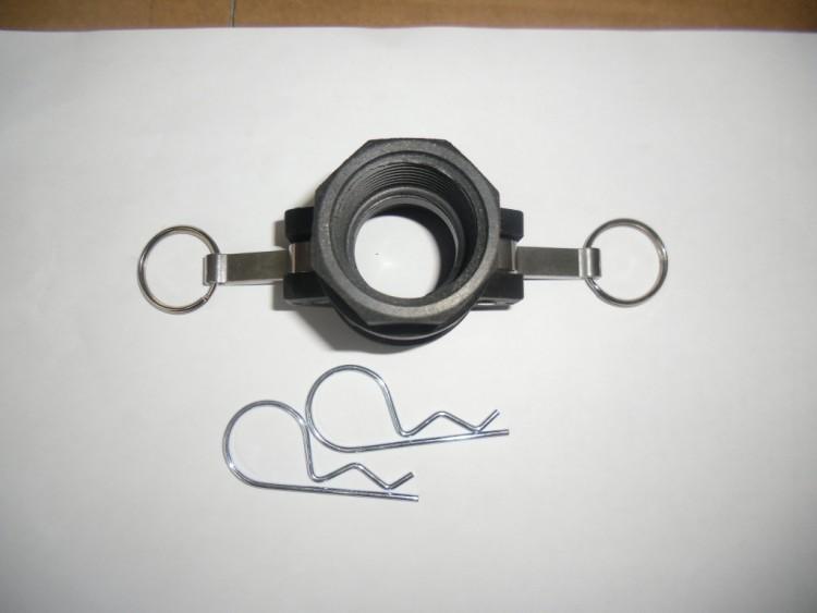 Accessori tubi e loro accessori per esempio giunti for Tipi di tubi di plastica