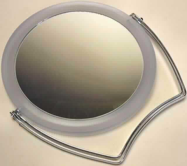gerahmt spiegel aus glas auch gerahmt einschlie lich. Black Bedroom Furniture Sets. Home Design Ideas