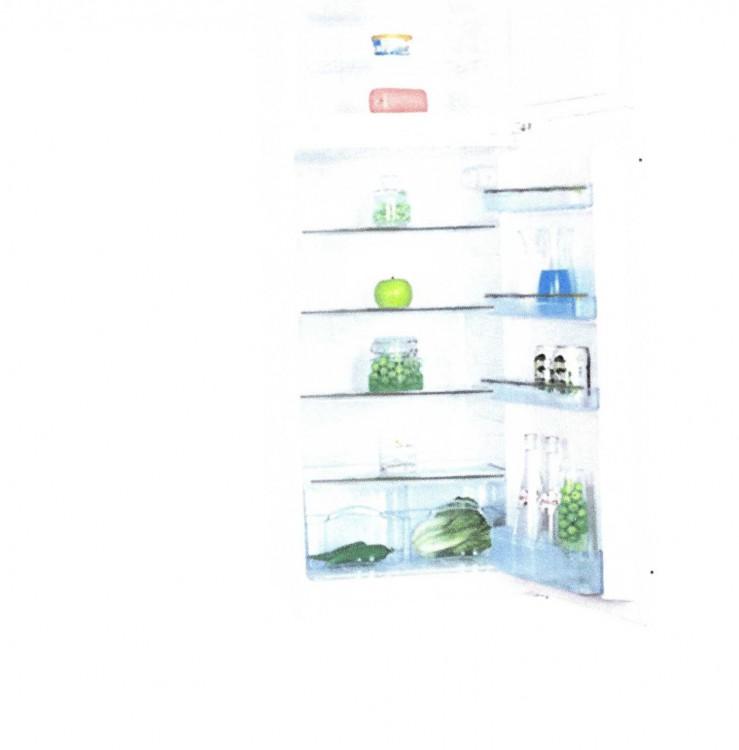 7 apparecchi per produzione freddo - Frigorifero combinato o doppia porta ...