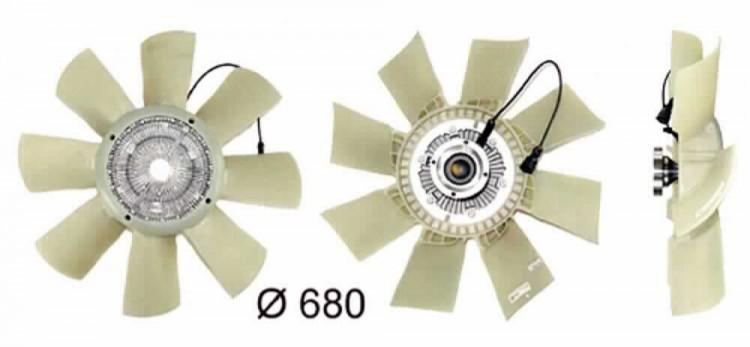 76 Andere Luft Oder Vakuumpumpen Luft Oder Andere