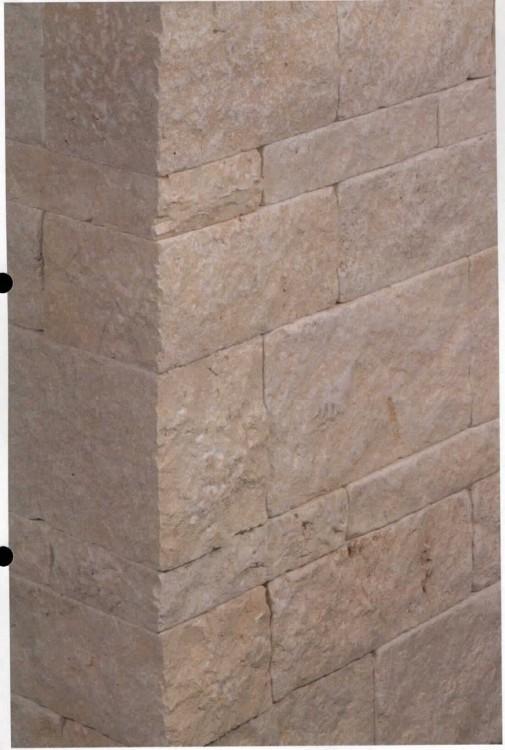 Dietfurter Kalkstein andere andere kalksteine bearbeitete werksteine