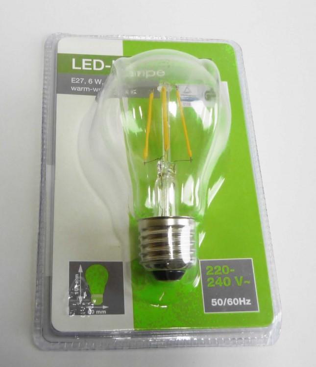 leuchtdiodenlampen led elektrische gl hlampen und. Black Bedroom Furniture Sets. Home Design Ideas