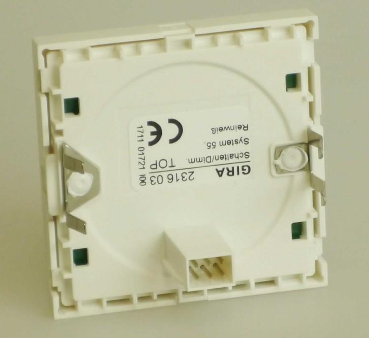 andere / andere Schalter / Elektrische Geräte zum Schließen,…