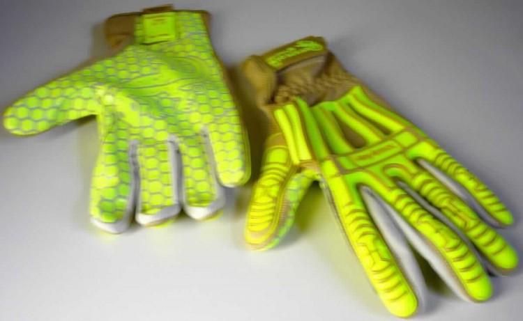 fingerhandschuhe handschuhe ohne fingerspitzen und. Black Bedroom Furniture Sets. Home Design Ideas