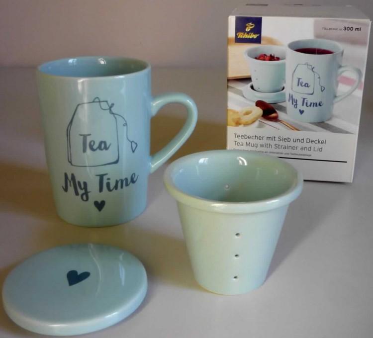 geschirr und anderen artikeln aus keramik f r den tisch. Black Bedroom Furniture Sets. Home Design Ideas