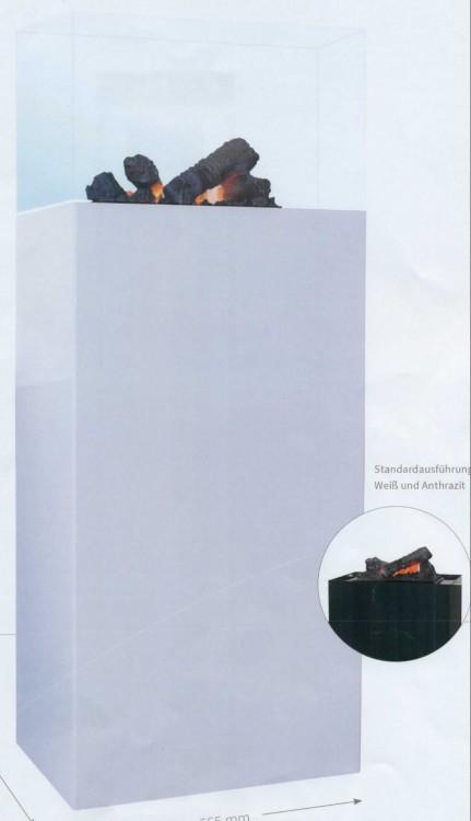 Tolle Drahtwagen Fotos - Elektrische Systemblockdiagrammsammlung ...