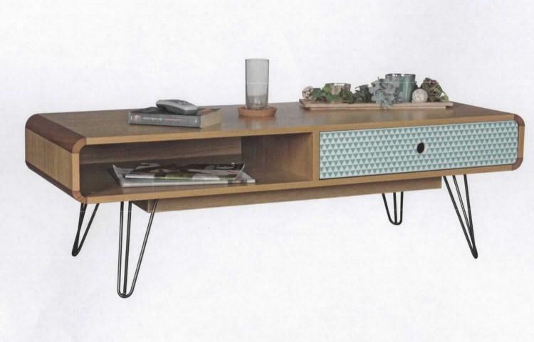 andere Holzmöbel / Andere Möbel und Teile davon