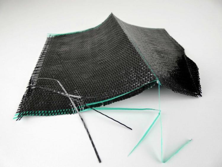 aus polyethylen oder polypropylen mit einer breite. Black Bedroom Furniture Sets. Home Design Ideas