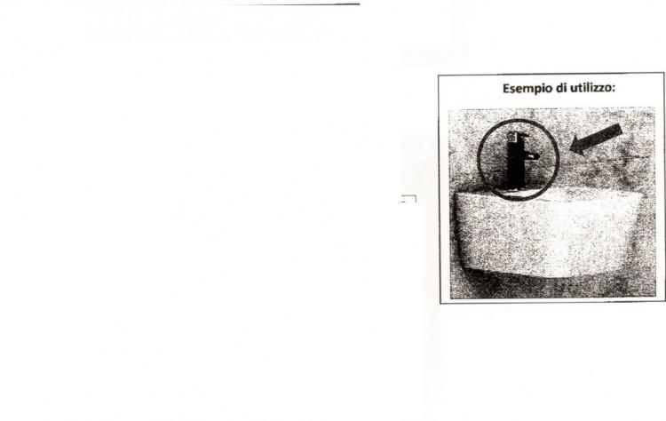 Vasca Da Bagno Di Zinco : 4 vasche da bagno. parole chiave nazionali