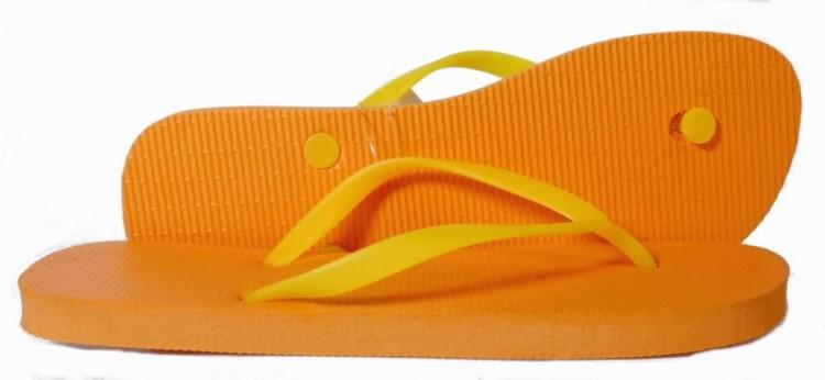 finest selection 1129d ff001 70 : Schuhe mit Oberteil aus Bändern oder Riemen, mit…