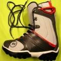 dessus, chaussure; semelle extérieure; de caoutchouc; de matière…