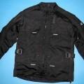 Anorakähnliches Kleidungsstück für Männer, Artikel HG Maxwell WP 3 Kombi - Jacke, Artikelnummer: 11607303, Größe L, siehe beigefügtes Foto, - aus flächenmäßig eindeutig vorherrschend...