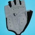 Handschuhe, sog. Fahrradhandschuhe, Artikel 8571 GEL LITE TOUR GLOVE, Größe W - M, siehe Fotos, - als Halbfingerhandschuhe gearbeitet, - lt. Untersuchungsergebnis mit folgendem Aufbau: - -...