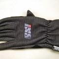 """Handschuhe, sog. Handschuh """"Asko"""", Größe M, siehe Foto - als Fünffingerhandschuhe gearbeitet, - lt. Untersuchungsergebnis aus einem dreilagigen Flächenerzeugnis mit einer Außenlage ..."""