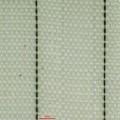 tkaniny; z polypropylenu; s plátnovou vazbou; pro balení zboží;…