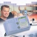 Laite on omakotitaloon tarkoitettu lämmönsäädin. Säädin on analoginen, varustettu moottorilla, ja se asennetaan lämmityskattilan tai varaajan säätöventtiilin (shunttiventtiilin) yhteyteen...