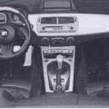Erkennbare Karosserieteile für Kraftfahrzeuge der Position 8703, nicht zur industriellen Montage unter zollamtlicher Überwachung bestimmt, in Form einer Warenzusammenstellung in Aufmachung...