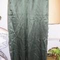 pantalon; à la taille; avec poche; avec ourlet; pyjama; de tissu;…