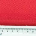 tkaniny; polyestery; barvené; tvarované; hedvábí