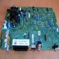 elektronikus; analóg; tuner; alkatrészek és szabályozóber.; modulátor