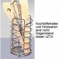 """""""Schneebesen""""; es handelt sich um mit freiem Arm zu handhabende Drahtrührgeräte aus Stahl (lt. Antragstellerangabe), i. W. bestehend aus einem ballonförmigen Rührbesen mit Griff. Die..."""