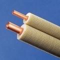 av koppar; rör; med plast; koppar; delar t. luftkonditioner.utrustn.;…