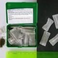 dodaný na predaj v malom; tabak; rastliny a rastlinné produkty;…