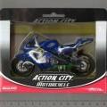 z plastu; z kovu; upraveno pro drobný prodej; motocykly; pro…